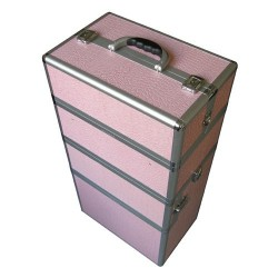Beauty Case ROSA
