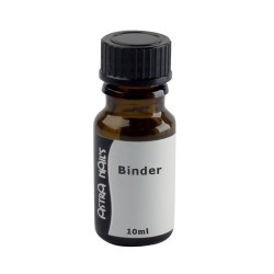 Binder 10 ml - LIQUIDI - 4003