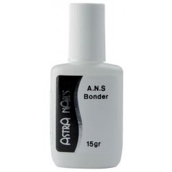 Bonder 15 Gr - A.N.S. - 3003