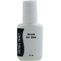 Brush On Glue 15 Gr - COLLE - 4403