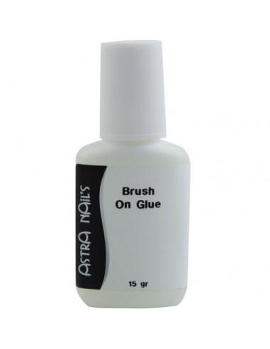Brush On Glue 15 Gr - COLLE - 4403