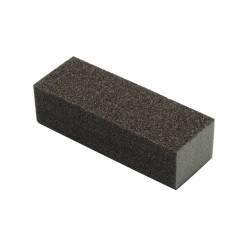 Buff Black Medium - BUFF BLOCS - 4081