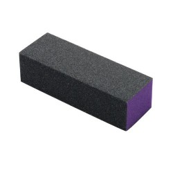 Buff Mauve Coarse - BUFF BLOCS - 4082