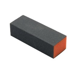 Buff Orange Fine - BUFF BLOCS - 4083