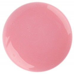 Gel color ER Lolly pink  5 gr / 15 gr - ER GELS - 6356