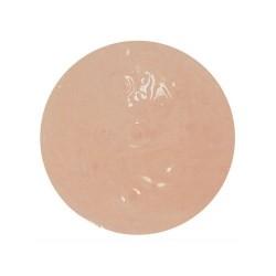 Gel color ER Skinny    5 gr / 15 gr - ER GELS - 6357