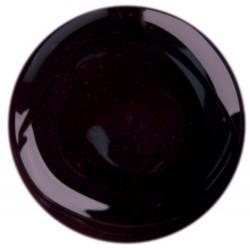 Gel color ER Eggplant   5 gr / 15 gr - ER GELS - 6358