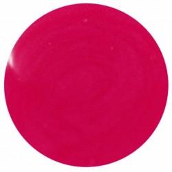 Gel color Tg Ready Red 5 gr / 15 gr - TG GELS - 6318