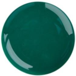 Gel color Tg Petrolium Red 5 gr / 15 gr - TG GELS - 6360