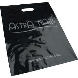 Astra Nails Bag nylon grande - ACCESSORI - 6239