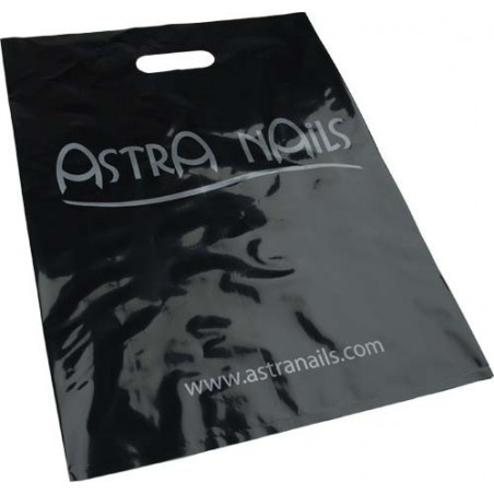 Astra Nails Bag nylon grande