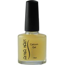 Calcium Gel 14 ml - CURATIVI - 4131