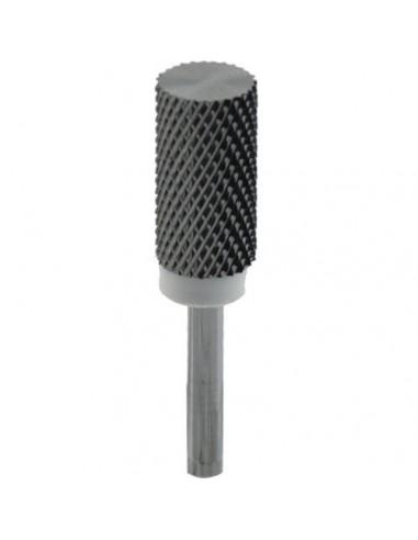 Carbide Burs Cym - MANDRINI - 4305
