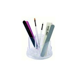 Table Organizer TWO2 - DISPLAY - 4063