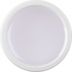 BRIGHT GEL 10 ML (gel di lucidatura) - B by Astra Nails - 7513