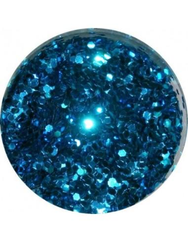 Chunky Glitter 10 Gr - GLITTERS - 5014-C