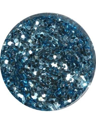 Chunky Glitter 10 Gr - GLITTERS - 5015-C