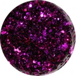 Chunky Glitter 10 Gr - GLITTERS - 5019-C