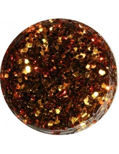 Chunky Glitter 10 Gr - GLITTERS - 5020-C