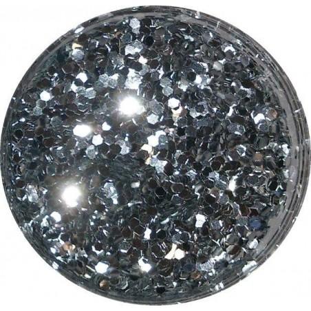Chunky Glitter 10 Gr