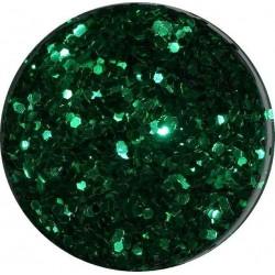 Chunky Glitter 10 Gr - GLITTERS - 5062-C