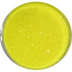 Glitter 10 Gr - GLITTERS - 5064
