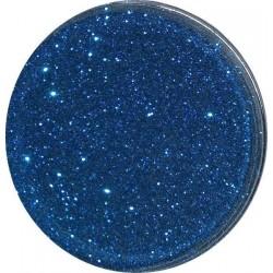Glitter 10 Gr - GLITTERS - 5066