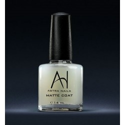 Astra Matt coat 14 ml