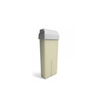 Cera ricarica zinco 100 ml