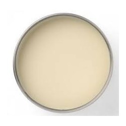 Cera barattolo zinco 400 ml - Home - PE011