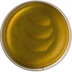 Cera barattolo miele 400 ml - Home - PE008