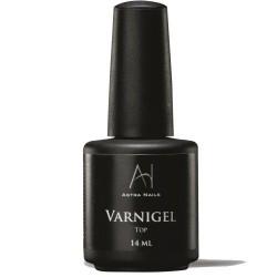 BASE VARNIGEL - VARNIGEL SEMIPERMANENTE - 6435