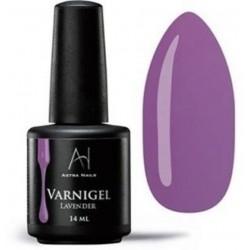Varnigel Semipermanente LAVENDER confezione 14 ml - Colori Semipermanente - 6440-98