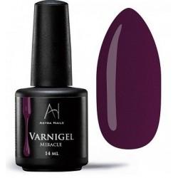 Varnigel Semipermanente MIRACLE confezione 14 ml - Colori Semipermanente - 6440-115