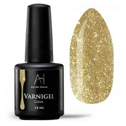Varnigel Semipermanente GALA confezione 14 ml - Colori Semipermanente - 6440-112