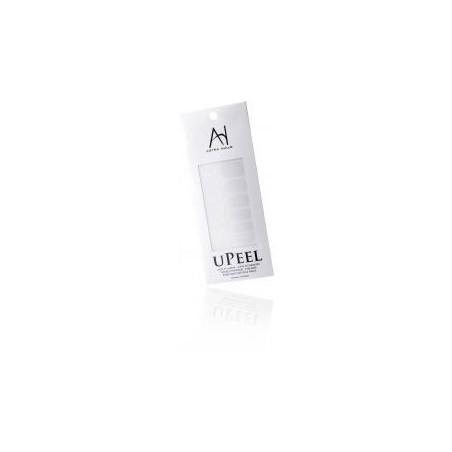 U-PEEL pellicola per semipermanente conf. 36 misure miste
