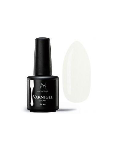 Varnigel Semipermanente SNOW confezione da 7 e 14 ml - Colori Semipermanente - 6440-1