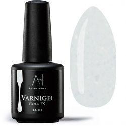 Varnigel Semipermanente GOLD FX confezione 14 ml - Natale - 6440-3