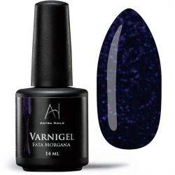 Varnigel Semipermanente FATA MORGANA confezione 14 ml - Colori Semipermanente - 6440-6