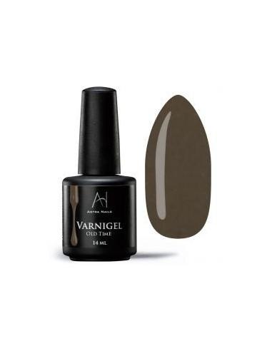 Varnigel Semipermanente OLD TIME confezione 14 ml - Colori Semipermanente - 6440-10