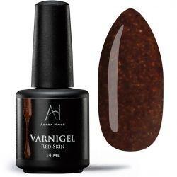 Varnigel Semipermanente MUD FLOOD confezione 14 ml - Colori Semipermanente - 6440-11