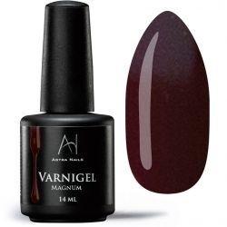Varnigel Semipermanente MAGNUM confezione da 7 e 14 ml - Colori Semipermanente - 6440-13