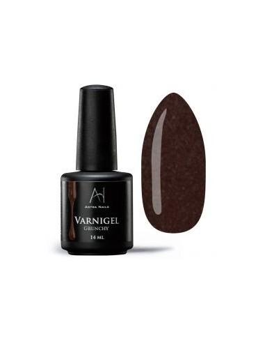 Varnigel Semipermanente GRUNCHY confezione 14 ml - Colori Semipermanente - 6440-12