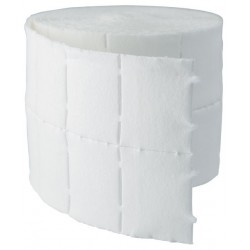 Cotton Wipes - VARI - 4224