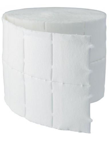 Cotton Wipes - VARI - 4224