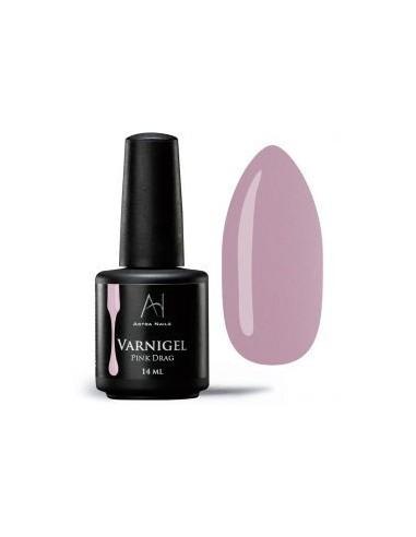 Varnigel Semipermanente PINK DRAG confezione 14 ml - Colori Semipermanente - 6440-30