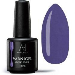 Varnigel Semipermanente PARMA DUSK confezione 14 ml - Colori Semipermanente - 6440-35