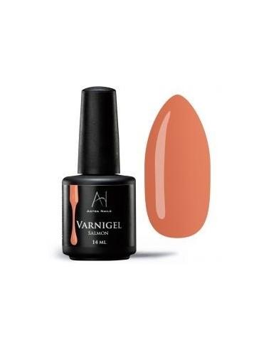 Varnigel Semipermanente SALMON confezione 14 ml - Colori Semipermanente - 6440-36
