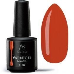 Varnigel Semipermanente TANGELO confezione 14 ml - Colori Semipermanente - 6440-40