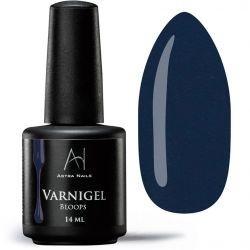 Varnigel Semipermanente BLOOPS confezione 14 ml - Colori Semipermanente - 6440-BL